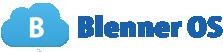 Blenner OS