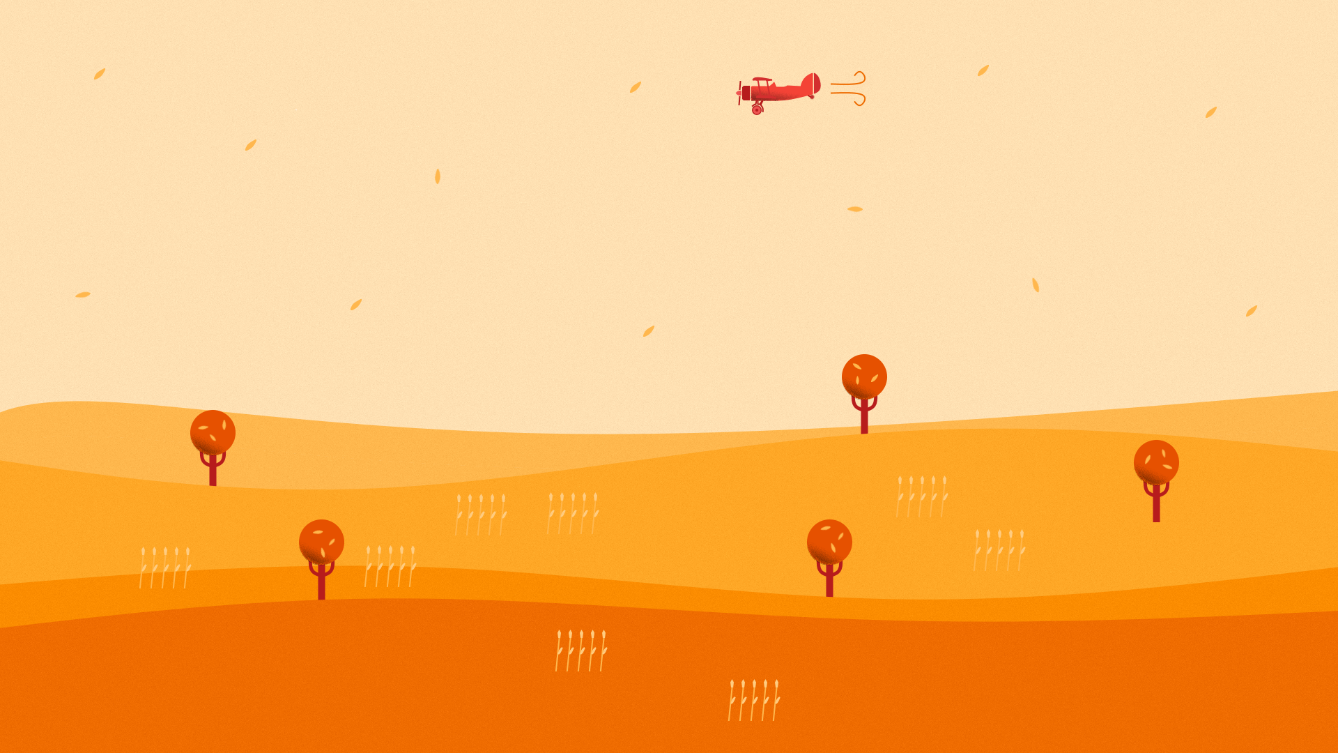 Flyto Adventures by TFX Startup