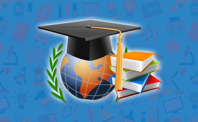 Projeto Educação Tech
