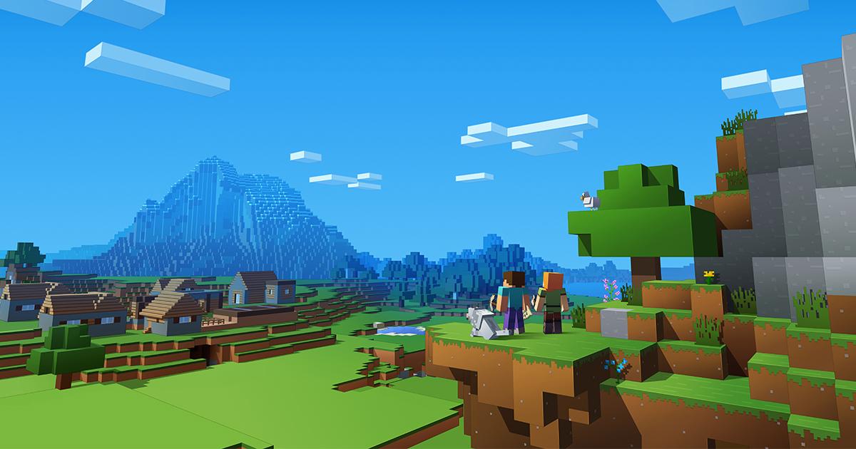 Servidor Privado Minecraft do Juan
