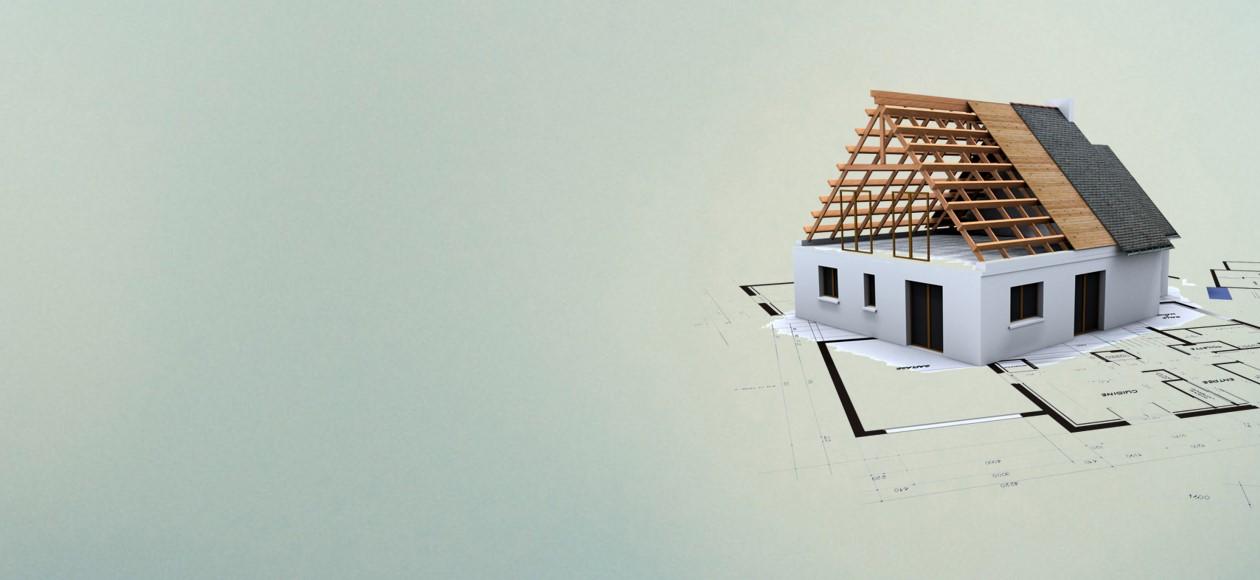 STYLO & ART Construtora com Planejamento